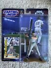 1999 Starting Line Up Jeff Bagwell Houston Astros Figure!! NEW RARE