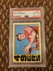 1972 Topps Football Cards 20
