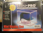 Ultimate Guide to Ultra Pro Baseball Memorabilia Holders and Display Cases 68