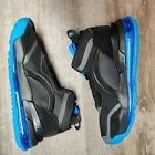 Nike Air Jordan Aerospace 720 Black Blue Fury Shoes Gym BV5502 004 Size 13