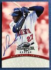 Hail to the Champs! 2013 Boston Red Sox Rookie Cards Guide 33