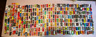 Huge lot Of 325 Matchbox Hot Wheels And Other Brand Toy cars Read Description