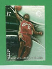 Don't Overlook These LeBron James Rookie Cards 31