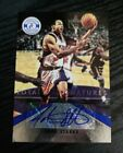 2012-13 Panini Totally Certified Basketball Cards 21