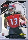 2014 Topps Finest Football Cards 20