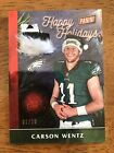 2015 Panini Cyber Monday Trading Cards 11