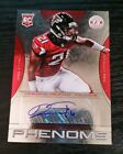 2013 Panini Totally Certified Football Cards 9