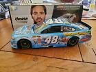 Jimmie Johnson 2013 Lowes featuring Disneys Planes 1 24