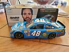 Jimmie Johnson 2013 Lowes featuring Disney Pixars Monsters University 1 24