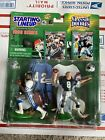 1998 Starting Lineup Classic Doubles EMMITT SMITH TROY AIKMAN Dallas Cowboys