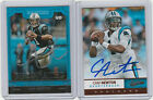 Two Cam Newton Autographed Superfractors Now Available on eBay 25