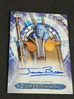 2014 Topps Star Wars Chrome Perspectives Trading Cards 62