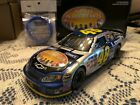 Jimmie Johnson 2004 Always in Our Hearts Atlanta Win Raced Version 1 24