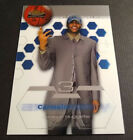 Carmelo Anthony Card and Memorabilia Guide 35