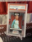 Cristiano Ronaldo Rookie Cards and Apparel Guide 16
