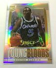Victor Oladipo Rookie Card Checklist and Guide 29