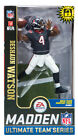 2018 McFarlane Madden NFL 19 Ultimate Team Series MUT Figures 25
