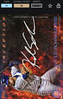 2015 Bowman Baseball Lucky Autograph Redemption Revealed 4