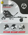 KIDS HOVERBOARD  GO KART ADAPTER PACKAGE Quick Holiday Shipping Buy Now