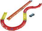 Hot Wheels Track Builder Pack Assorted Curve Parts