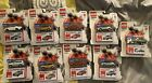 Lot of 9 Takara Tomy Tomica Diecast 1 64 scale ALL NEW SEALED