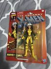 The Uncanny Guide to X-Men Collectibles 90