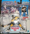 Vintage - Starting Lineup - Anson Carter - 1999 - Hockey - NEW
