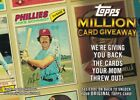 2010 Topps Million Card Giveaway Tips 4