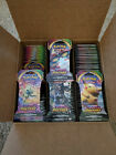 Pokemon TCG SS4 Vivid Voltage Sleeved Booster (36 Packs) same as booster box new