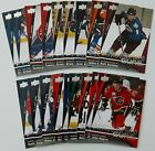Panini Signs Multi-Year Trading Card Deal With NHL 15