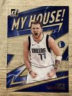 2019-20 Clearly Donruss Basketball Cards 29