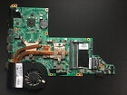 EXCHANGE WITH MODIFIED HP Pavilion DV7 4000 SERIES Motherboard 615686 001 TESTED