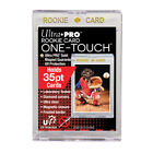 Ultra Pro One-Touch Magnetic Cases Guide 7