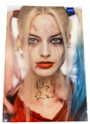Ultimate Guide to Collecting Harley Quinn 18