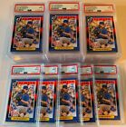 2014 Donruss Baseball Wrapper Redemption Offers Three Exclusive Rated Rookies 9