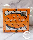 2018 Panini Immaculate FOTL Football Factory Sealed Box 1st Off the Line