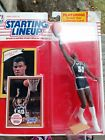 1990 Kenner Starting Lineup David Robinson Rookie Action Figure