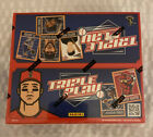 2013 PANINI TRIPLE PLAY BASEBALL CARDS * Sealed & Unopened 24 Pack Box