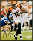 A.J. Green Cards, Rookie Cards and Memorabilia Guide 78