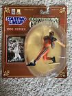 1998 series Cooperstown Collection Frank Robinson #20