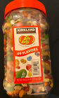 Kirkland Jelly Belly 49 Flavor Gourmet Jelly Beans 64 oz FREE SHIPPING
