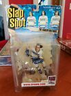 McFarlane Toys Hanson Brothers Slap Shot Action Figure - Steve MoC MiB