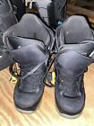 Shawn White Youth Snowboard Boots