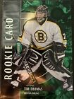 Tim Thomas Hockey Cards: Rookie Cards Checklist and Buying Guide 18