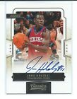 Jrue Holiday Rookie Cards and Autograph Memorabilia Guide 11