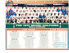 Miami Dolphins Collecting and Fan Guide 21