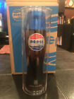 2015 Pepsi Perfect Back to the Future Commemorative Bottles See Huge Demand, More Bottles Coming 19