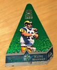 Kurt Warner Cards, Rookie Cards and Autographed Memorabilia Guide 41