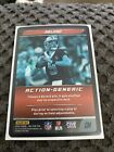 2020 Panini NFL Five Trading Card Game Football Cards - Checklist Added 33