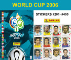 Panini's Popular Sticker Collection Coming to 2012 Olympics 12
